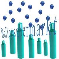 helium und ballongase f r ballons und luftballons. Black Bedroom Furniture Sets. Home Design Ideas